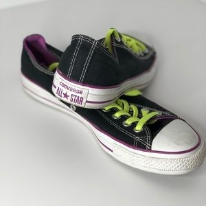 Converse | All Star Sneakers